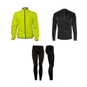 df0158d1a210 Træningssko - Sko til indendørs og udendørs træning Archives - Side ...