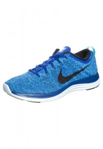 a3f3b27263dc Nike Lunarone+ flyknit Fitness sko til kvinder og mænd